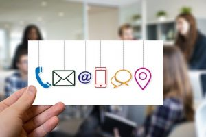Email Marketing Knowledge
