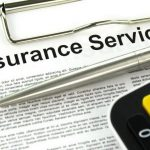 Differences between Comprehensive Insurance Vs Full Coverage