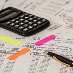The Use of Mortgage Calculator to Estimate Your Payment