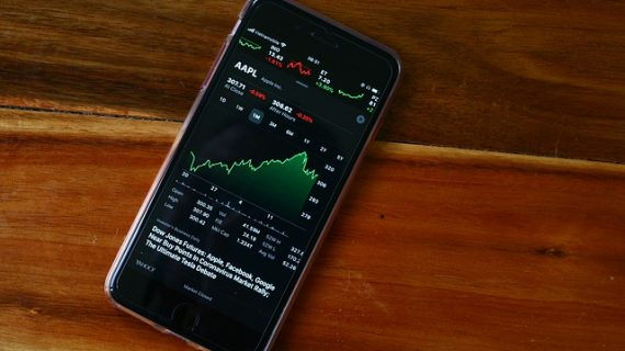 The Top 10 Options Trading Tips – Option Capital Growth Tips