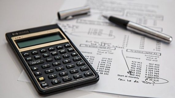 Settling Credit Card Debt – Why Debt Settlement Companies Are Currently Very Popular